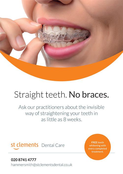 straight-teeth-hamm.indd